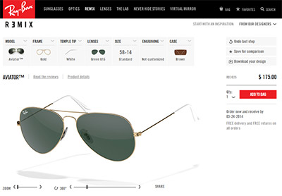 ray ban aviator sunglasses replacement parts  ray ban sunglass replacement parts